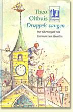 druppels_vangen
